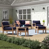 https://secure.img1-fg.wfcdn.com/im/01158924/resize-h160-w160%5Ecompr-r85/7821/78214315/Elaina+5+Piece+Teak+Sofa+Seating+Group+with+Cushions.jpg