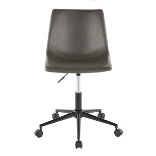 Waelder Task Chair