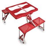 https://secure.img1-fg.wfcdn.com/im/01159189/resize-h160-w160%5Ecompr-r85/5567/55679002/NBA+3+Piece+Picnic+Table.jpg