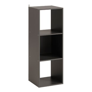 Aarav Cube Unit Bookcase