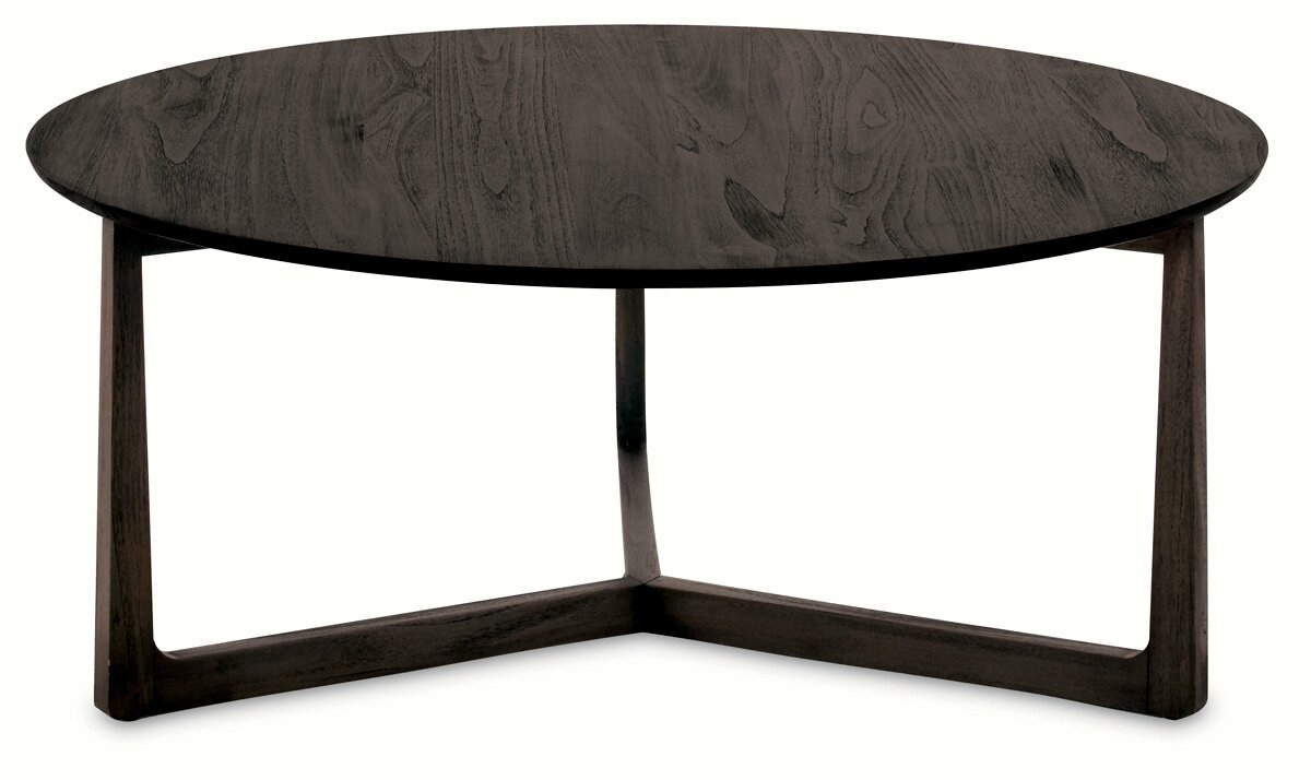 Brownstone Furniture Messina Coffee Table & Reviews