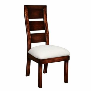 Aida Side Chair (Set of 2) South Cone Home