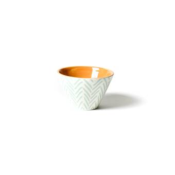 Zipcode Design Oak Park 13 Oz Nappie Dessert Bowl Reviews Wayfair Ca
