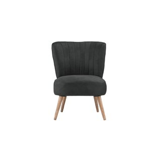 Fernando Side Chair