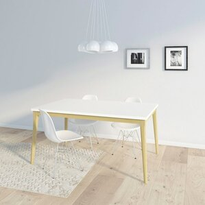 Urquhart Dining Table by George Oliver