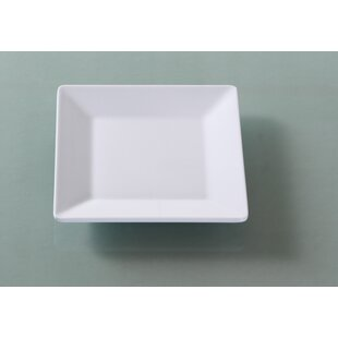 Seaham Melamine Platter (Set of 24)