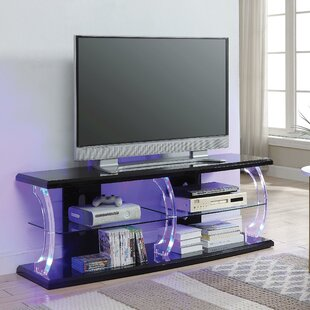 Cairo TV Stand for TVs up to 60
