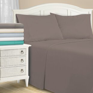 Harvel 1500 Thread Sheet Set