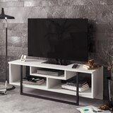 Twila TV Stand for TVs up to 55 by Hashtag Home