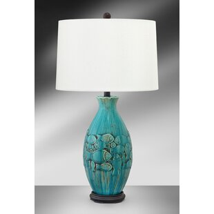 Gulley 29 Table Lamp