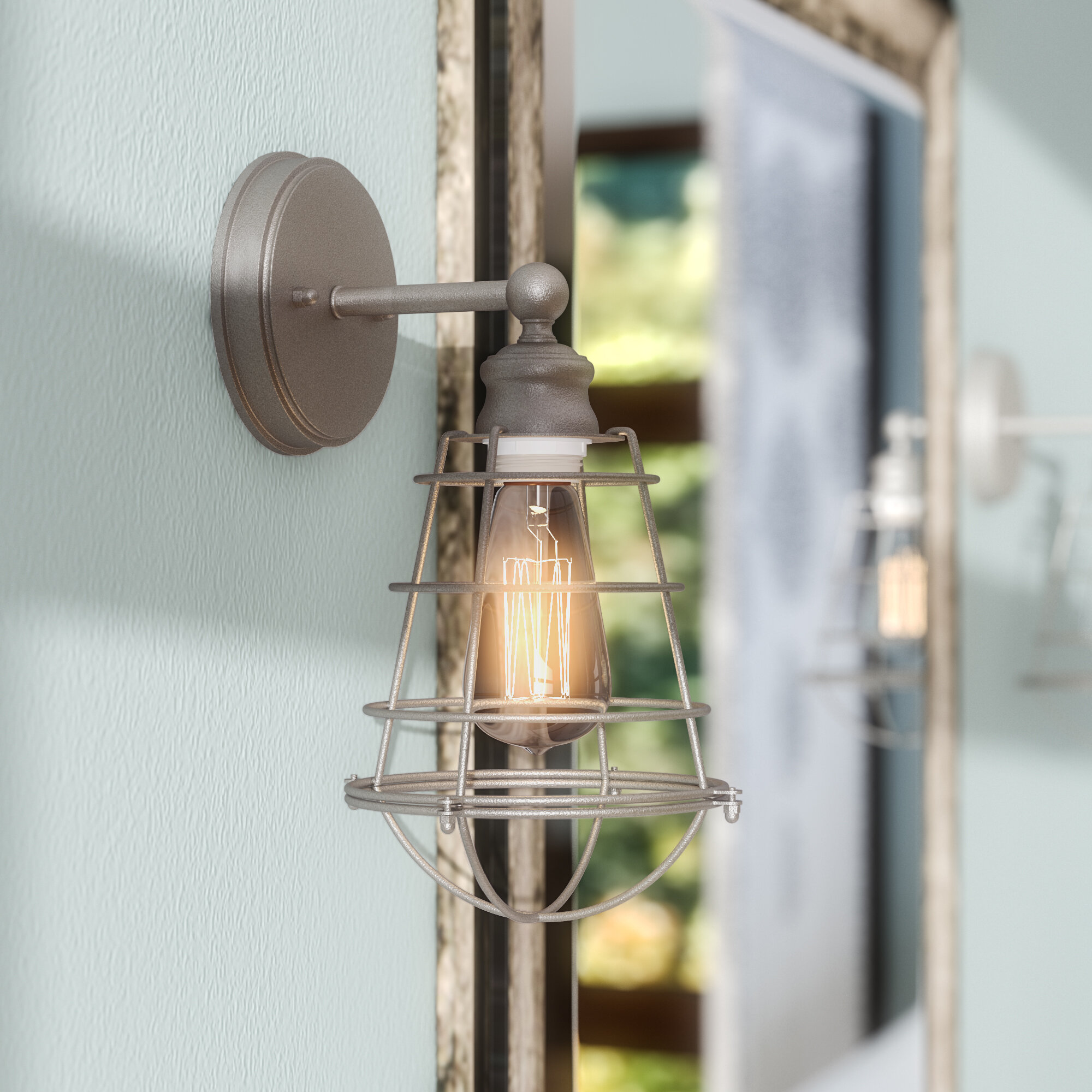 bathroom of reasons home impressive ideas wall lights brass sconces the for authentic sconce