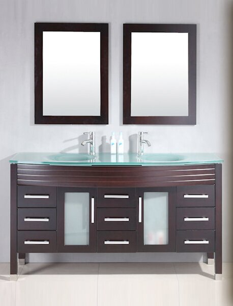 Bathroom Vanities Sears