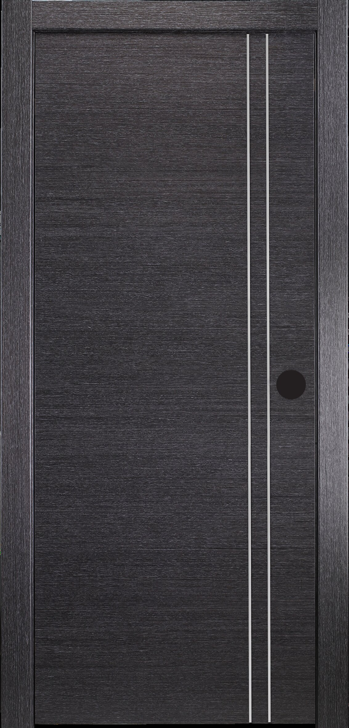 Belldinni Flush Solid Wood Avanti Standard Door Wayfair