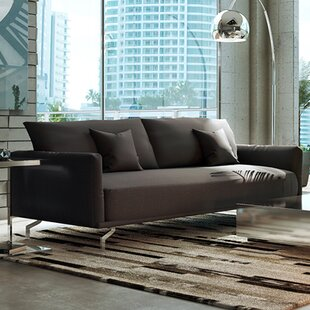 Christy Sleeper Sofa
