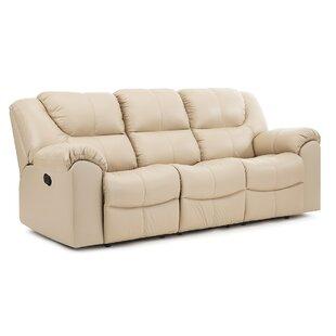 Parkville Reclining Sofa Palliser Furniture