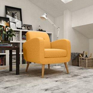 Valmy Lounge Chair