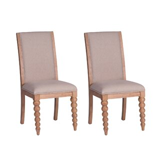 Saguenay Dining Chair (Set of 2)
