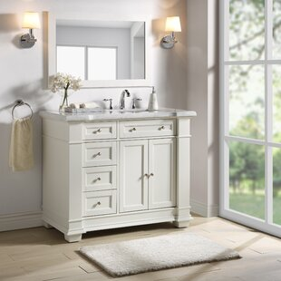 42 Inch Bathroom Vanities