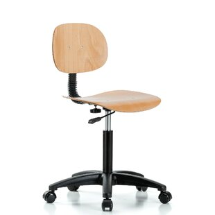 Find Task Chair by Perch Chairs & Stools Reviews (2019) & Buyer's Guide