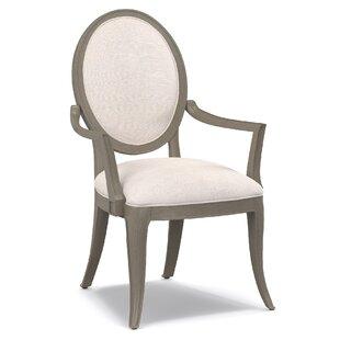 Darling Armchair