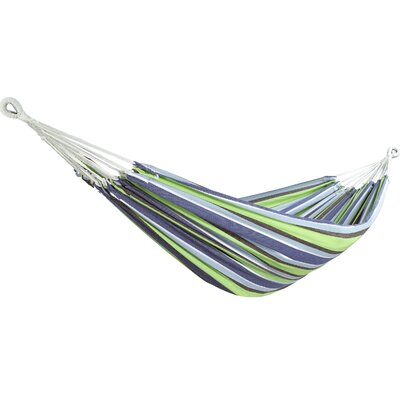 Snider Hang Tree Hammock by Freeport Park Savings
