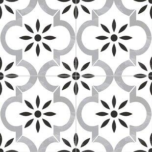 Floor Tile At Great Prices Wayfair
