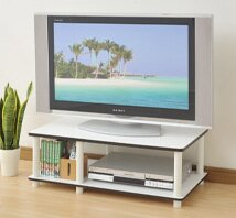 TV Stand For TVs Up To 28 Symple Stuff