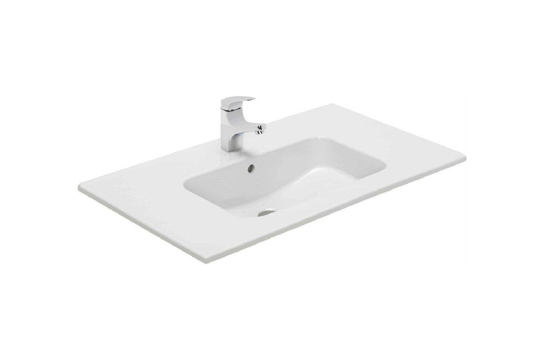 Latitude Run Bathroom Sinks You Ll Love In 2021 Wayfair