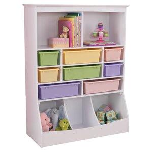 Marvelous Toy Organizer