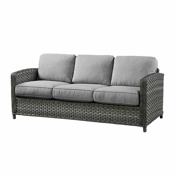 venture upholstery loveseat galleries outdoor curved salepage loveseats hickory banquette park furniture laneventure charlotte lane patio and view wicker