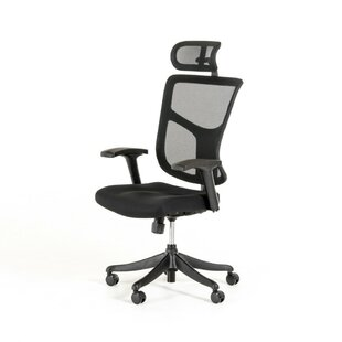 Homerville Office Chair