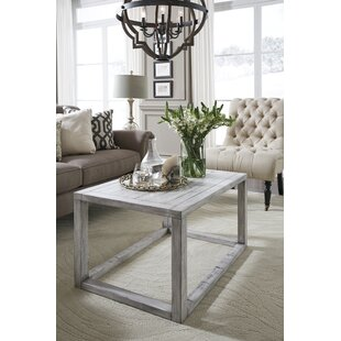 Howze 2 Piece Coffee Table Set