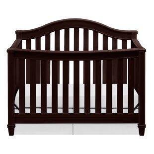 Auburn 4-in-1 Convertible Crib byThomasville Kids