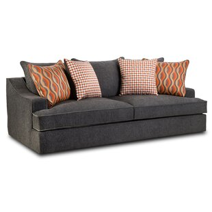 Bargain Mathilde Sofa by Latitude Run Reviews (2019) & Buyer's Guide