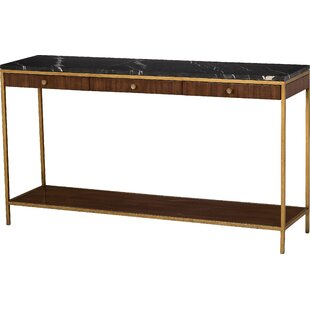 Maison 55 Copeland Narrow Console Table