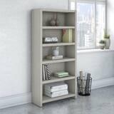 https://secure.img1-fg.wfcdn.com/im/01239710/resize-h160-w160%5Ecompr-r70/7240/72403393/echo-standard-bookcase.jpg