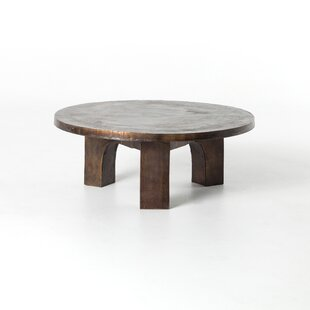 Sanaoubar Coffee Table