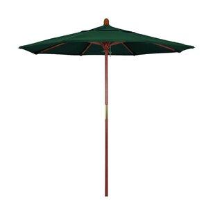 Mraz 7.5' Market Umbrella