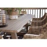 Sag Harbor Rectangular 29.5 inch Table