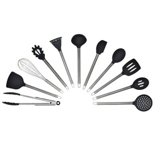 Kitchen Utensil Sets Wayfair