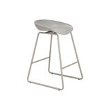 Turaco Bar & Counter Stool by Ebern Designs