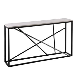 Penryn Skinny Console Table