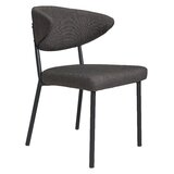 Felicia Dining Side Chair (Set of 2) by Brayden Studio®