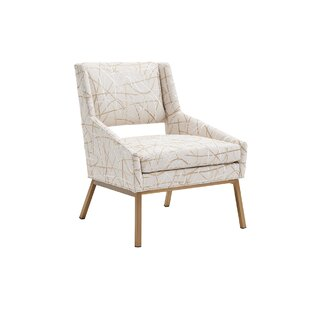 Top Reviews Kitano Armchair by Lexington Reviews (2019) & Buyer's Guide