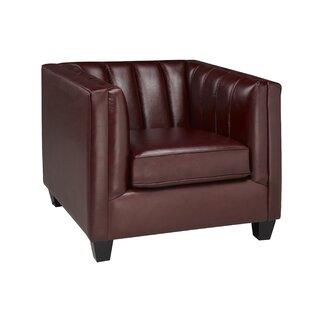 Telfair Armchair