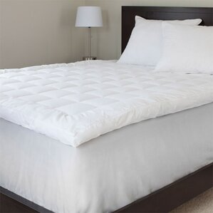 mattress topper queen. 3\ mattress topper queen i