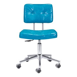 Mazelina Task Chair