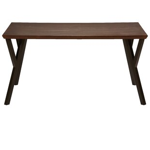 Mikesha Dining Table Gracie Oaks