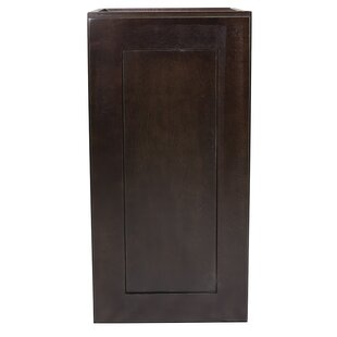 Brookings 30 x 18 Wall Cabinet by Design House