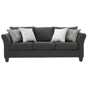 Volker Sofa by Charlton Home Purchase